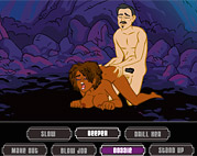 Porn With Nubian