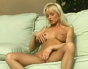 Quiz With Silvia Saint