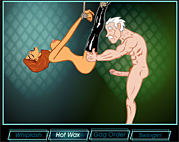 free online slave game